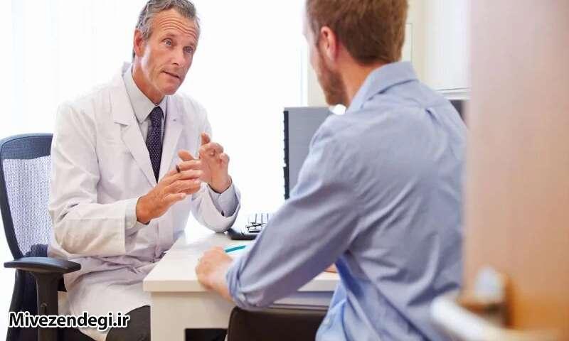 روان پزشکی