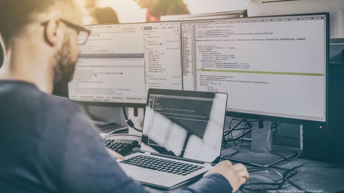 مهندسی نرم افزار(معرفی رشته،شغل،گرایش ها و فرصت های شغلی)