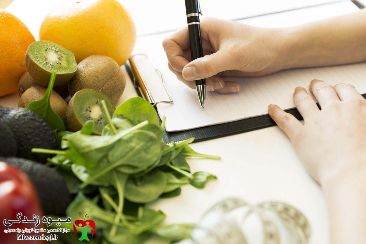 کارشناسی تغذیه(شغل،رشته،فرصت های شغلی و بازار کار)